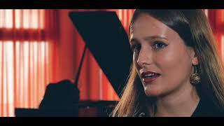 Conservatorio de musica arturo soria