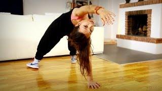 Dance Workout: Tanzen wie Britney, Beyonce & Co.