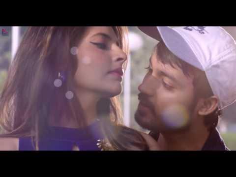 New Hindi Songs 2016 ❤ Phir Mujhe Dil Se...