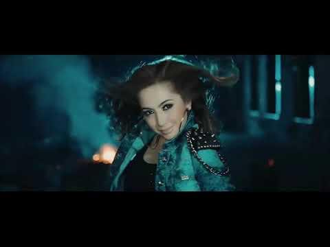 Sevinch Mo'minova - Yolg'onchi yor   Севинч Муминова - Ёлгончи ёр
