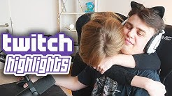 LIVESTREAM HIGHLIGHTS #31 - Papaplatte - Best Of Twitch