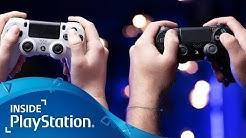 Die 7 besten Couch Coop Spiele für die PS 4
