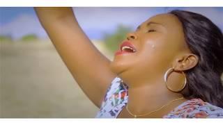 Shiru Wa Gp - Mutugo Waku Gospel Song - Kenya Gospel Music 2017