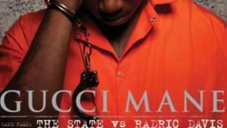 Gucci Mane Feat. Lil Wayne, Jadakiss, Birdman - Wasted  (Official Remix)