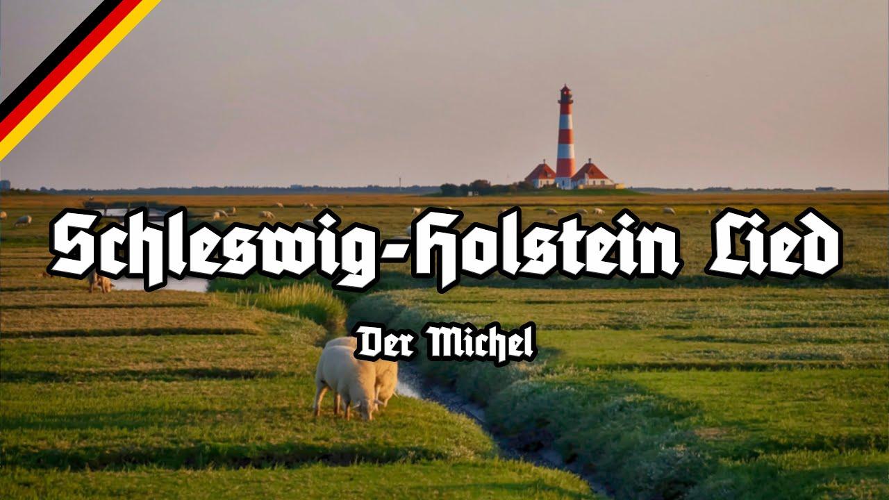 News Schleswig-Holstein