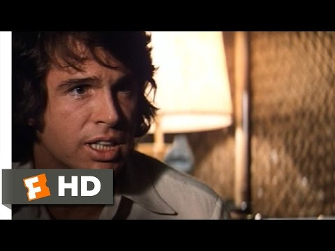 The Parallax View 310 Movie   Somebody's Trying to Kill Me 1974 HD