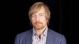 Morten Tyldum: The Imitation Game Interview