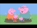 Free Kids Game Download Peppa Pig Game - Free Kids Games - Peppa Pig Puddle Splash - ABC Games