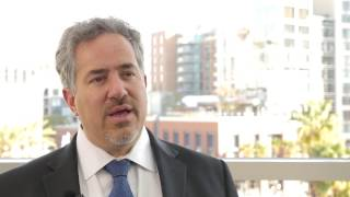 Results of PERSIST-1 & PERSIST-2 studies of pacritinib vs best alternative therapy in myelofibrosis