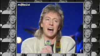 Chris Norman -  Keep the candle burning -  version 3