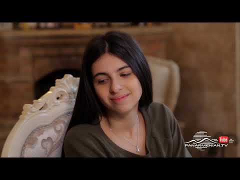 Մոր խոստումը, Սերիա 49 / Mother's Promise / Mor Khostumy