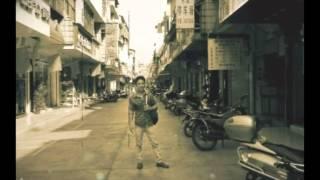Mun Gil Guitar Version   Instrumental