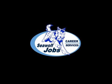 2012 Career Fair