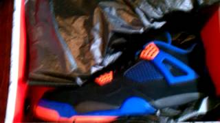 Retro Air Jordans for sale