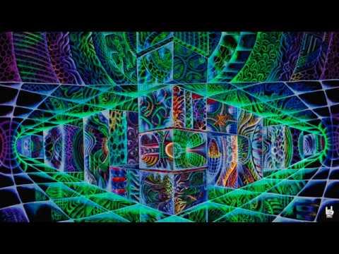 Fast & Loud Vol. 2 (OffBeat/ Progressive Trance Set) 2018