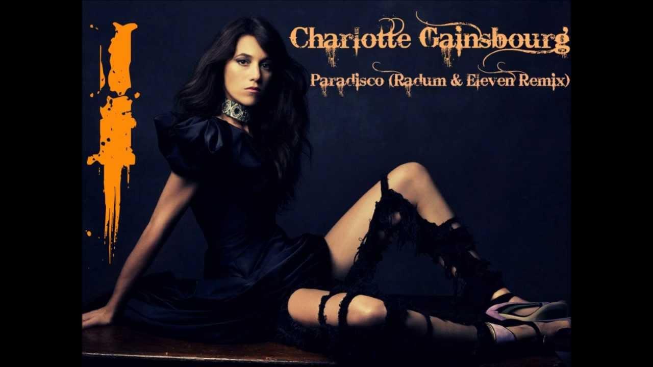 charlotte-gainsbourg-paradisco-radum-eleven-remix-herald-traja