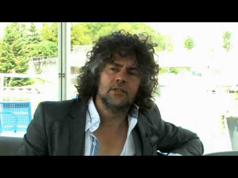 The Flaming Lips Interview - If you're going to do drugs...