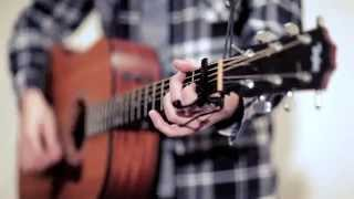 B Sydes - (Still In) Saigon (MUSIC VIDEO)