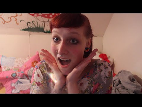 Q a cosplay plans tv shows being a girl with tattoos for Tv show with tattooed woman
