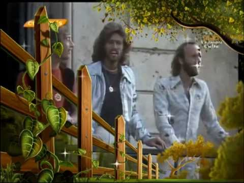 BEE GEES - MEDLEY
