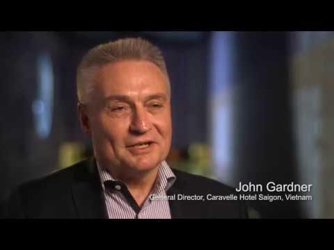 Worldhotels - Hotels Testimonials (Asia Pacific Region)