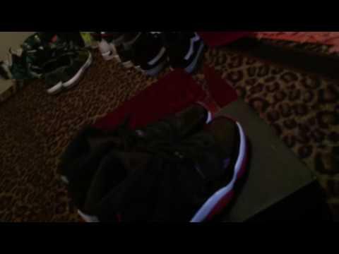 The BEST website for UA Jordans Sneakerclub.cn