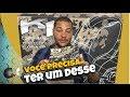 Gaba - YouTube