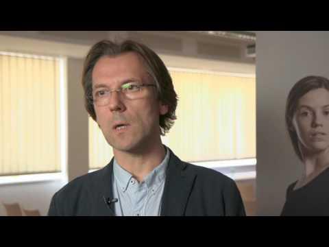 Interview Fritz Leutmezer (AKH Wien) Zum Welt-MS-Tag 2016
