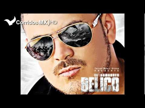 El Taquicardio - El Komander (Album Belico 2012)
