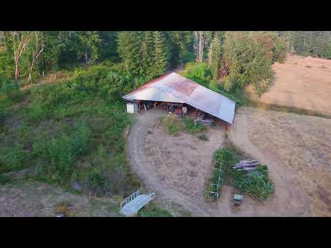 24787 Lavell Rd. Junction City, Oregon 97448