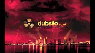 DJ Hazard & D Minds - Mr Happy TPX Dubstep Remix *FREE DOWNLOAD*