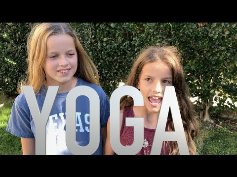two-girls-try-the-yoga-challenge