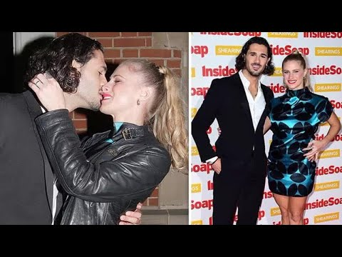graziano-di-prima:-vick-hope's-strictly-associate-will-get-cosy-with-girlfriend-giada-lini-|-superst