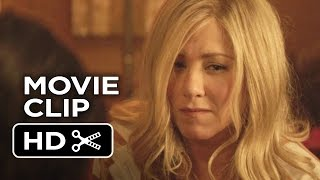 Life of Crime Movie CLIP - Don