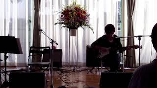 コウダタカシギター教室 http://koudatakashi.net/lesson.html お問い合...