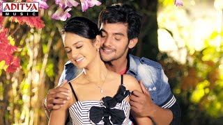 Lovely Lovely Full Video Song - Lovely Video Songs - Aadhi, Shanvi