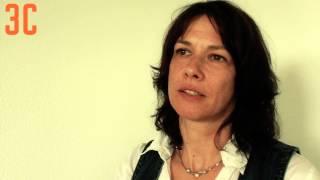 Weiterbildung Callcenter-Teamleiter: Interview mit Judith Müller-Krohn