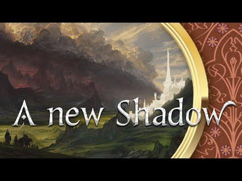 L'improbable suite du Seigneur des Anneaux - Les Secrets de la Terre du Milieu