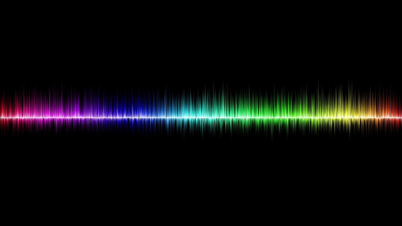 DJ-Stop Sound Effect