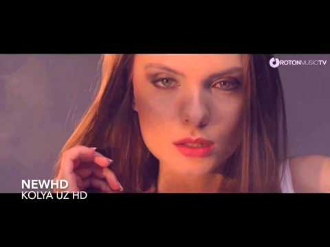 Akcent - feat Lidia Buble & DDY Nunes - Kamelia