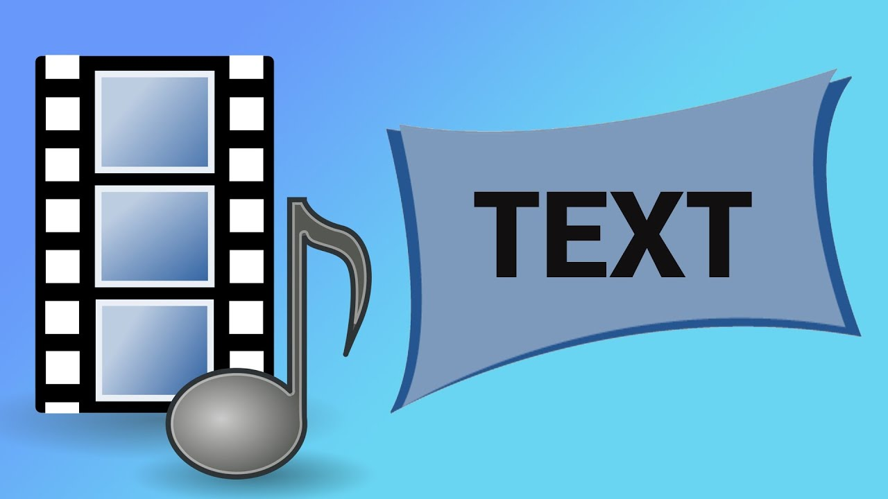 Image result for text audio
