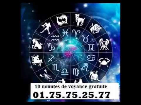 4399782c034116 Voyance en ligne gratuite immédiate et tirage tarot en ligne