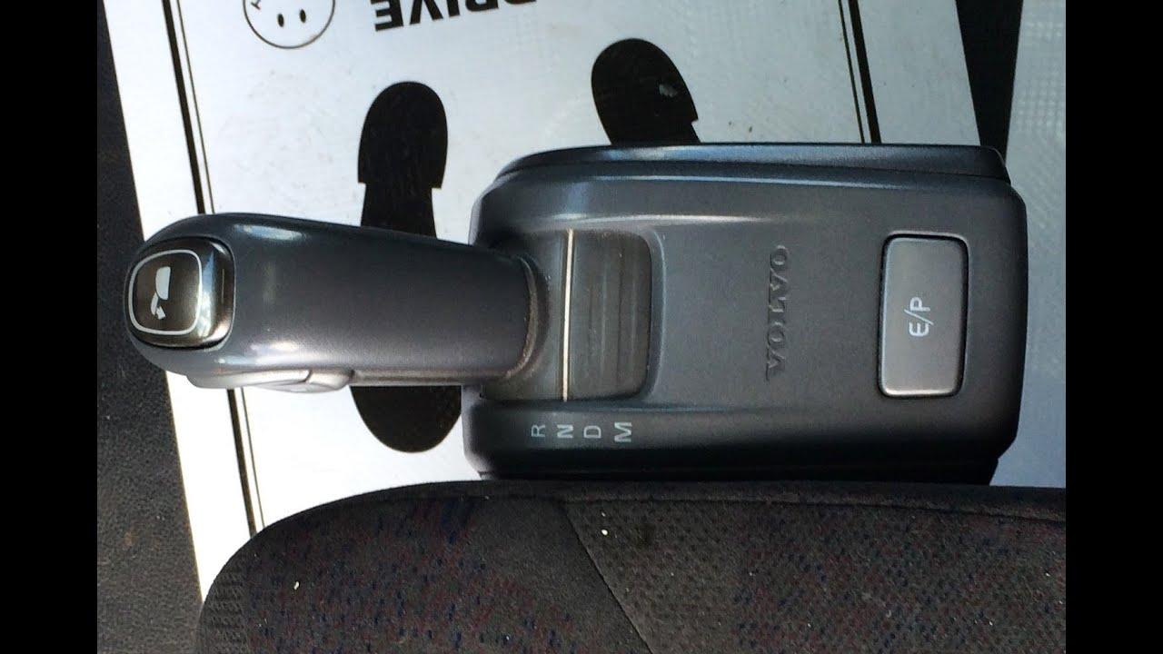volvo truck i shift amt transmission youtube rh youtube com