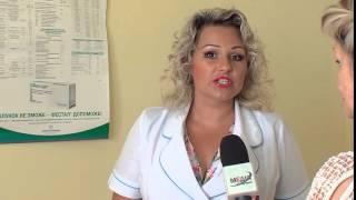 Процедуры плазмолифтинга в Одессе(, 2015-08-21T07:23:39.000Z)