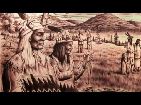 2016 Seneca Nation
