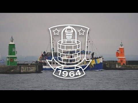 Kom med på sejlturen til Helsingør   brondby.com