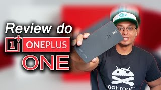 Review (Análise), Oneplus One