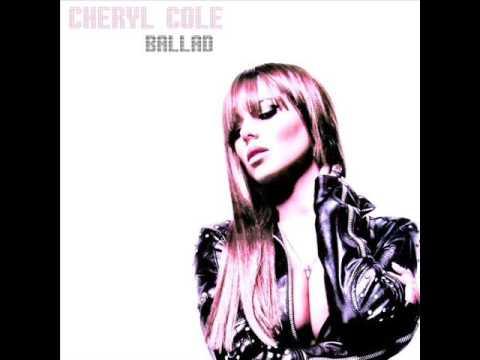 Jack Lucien - Ballad of Cheryl Cole