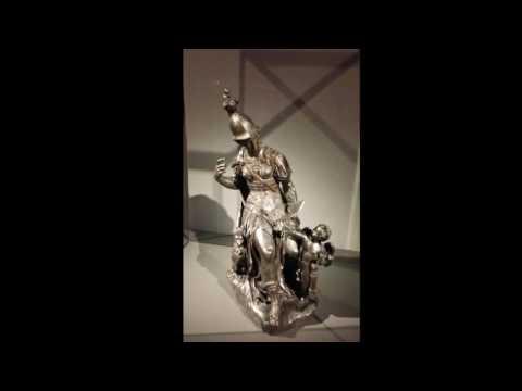 Rijksmuseum object