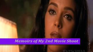 Movies Worked On: Murder with Mallika Sherawat, Ashmit Patel & Kashmira Shah